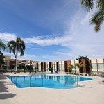 Foto de Holiday Inn Hermosillo