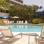 Photo of Hilton Tampa Airport Westshore