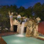 Photo of Hilton Garden Inn Austin Downtown/Convention Center