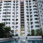 Photo of Likas Square Apartment Hotel