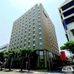 Foto de Double Tree by Hilton Hotel Naha