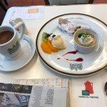 Foto de Inoda Coffee Honten