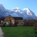 Photo of Dormio Resort Obertraun