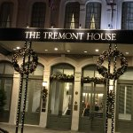 Foto de The Tremont House A Wyndham Grand Hotel