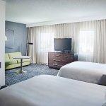 Photo of Dallas Marriott Suites Medical/Market Center