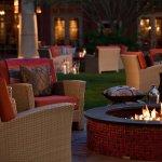 Photo of Renaissance Phoenix Glendale Hotel & Spa