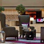 Photo of Renaissance Atlanta Waverly Hotel & Convention Center
