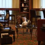 Photo of Renaissance Oklahoma City Convention Center Hotel