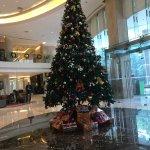 Foto Courtyard by Marriott Mumbai International Airport