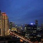 Photo of Sathorn Vista, Bangkok - Marriott Executive Apartments
