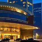 Photo of Beijing Marriott Hotel Northeast