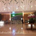 Photo of Holiday Inn Jakarta Kemayoran
