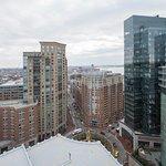 Foto de Baltimore Marriott Waterfront