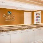 Foto de Quality Suites Buckhead Village