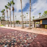 Photo of Econolodge Port Canaveral Area