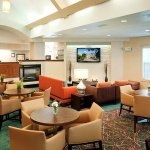 Photo de Residence Inn Boston Westford