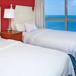 Zdjęcie Residence Inn by Marriott Virginia Beach Oceanfront