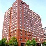 Photo of Residence Inn Boston Cambridge