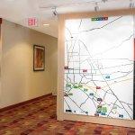 Foto de TownePlace Suites Baton Rouge South