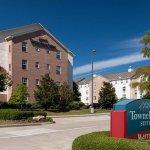 Foto de TownePlace Suites Birmingham Homewood