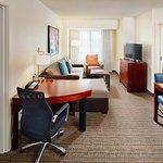 Photo of Residence Inn Seattle Bellevue/Downtown