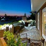 Photo of Residence Inn Dothan