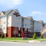 Photo of Residence Inn Dayton North