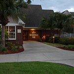 Foto de Residence Inn Brownsville