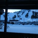 Photo de Mammoth Mountain Inn