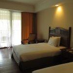Photo of Lorin Solo Hotel