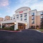 Photo de SpringHill Suites Boise