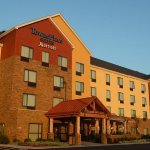 Photo of TownePlace Suites Bowling Green