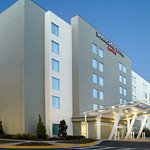 Photo of SpringHill Suites Atlanta Airport Gateway