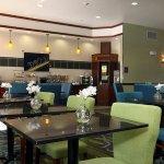 Foto de Fairfield Inn & Suites Alamogordo