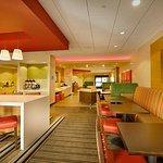 Photo of TownePlace Suites Bridgeport Clarksburg