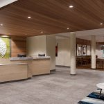 Fairfield Inn & Suites Boulder Broomfield / Interlocken