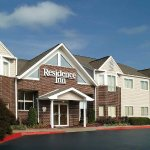 Residence Inn Atlanta Airport North/Virginia Avenue照片