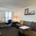 Residence Inn Austin North/Parmer Lane Foto