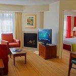 Foto de Residence Inn Hartford Avon