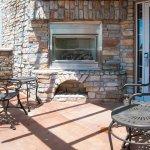Foto de TownePlace Suites Colorado Springs South