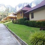 Photo of Tonsai Bay Resort