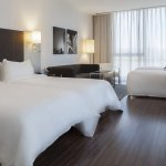 Photo of AC Hotel La Finca