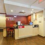 TownePlace Suites Jacksonville Butler Boulevard resmi
