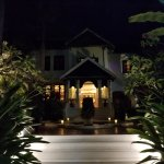 Villa Maly Boutique Hotel Foto