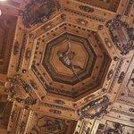 Photo of Archiginnasio di Bologna