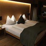 Billede af Hotel Schwarzler