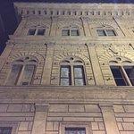 건축물 외관