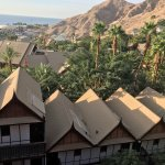 Photo de The Orchid Hotel and Resort Eilat