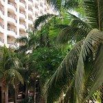 Photo de Howard Johnson Resort Sanya Bay