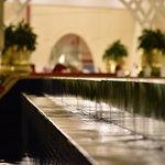 Zdjęcie Sheraton Grand Doha Resort & Convention Hotel